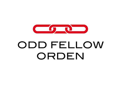 Odd Fellow Orden Sponsor Idrott för Alla